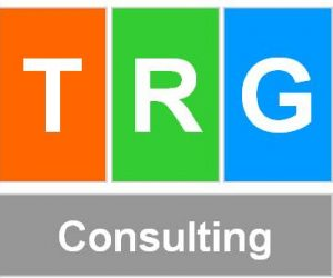 TOTAL RISK GROUP S.A. -TRG CONSULTING